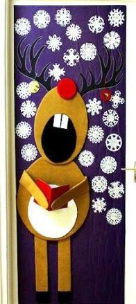 15+  Ideas christmas classroom door decorations kids #christmasdoordecorationsforschool