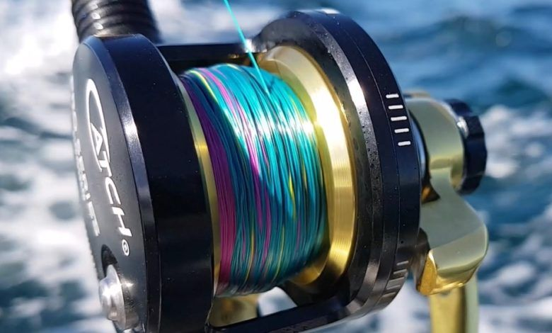 Fishing Reel Black Friday Deal In 2020 Fishing Reels Best Fishing Reels Best Fishing
