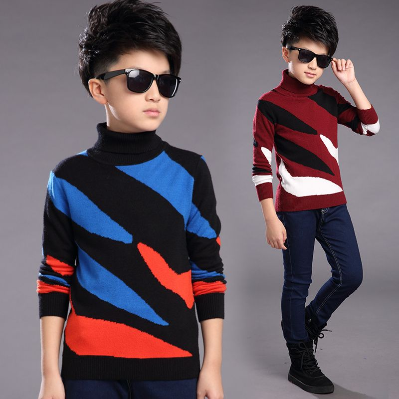 BOY/'S TOPS 7-8 YEARS VARIOUS STYLES AVAILABLE
