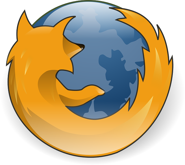 Which Browser Is Best Nextbigproduct Net Firefox Logo Logos Firefox