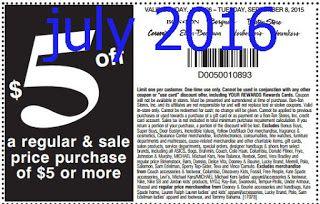 photograph regarding Carson Pirie Scott Printable Coupons called Absolutely free printable discount codes papa murphys coupon codes Artofit