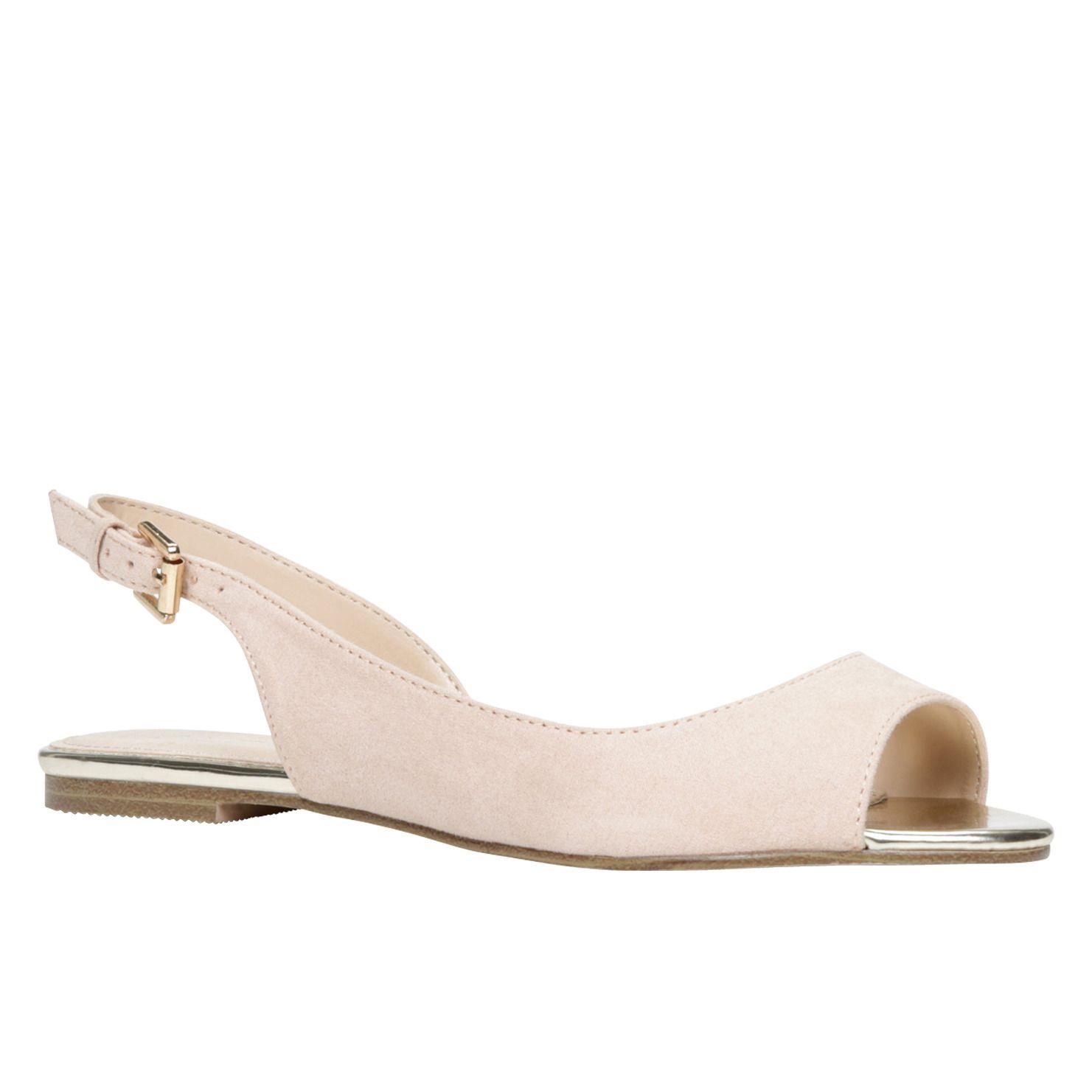 1bd8d372a58030 FOURCHU - sale s sale sandals women for sale at ALDO Shoes.
