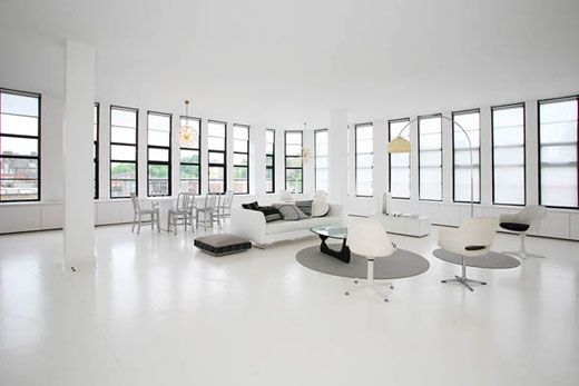 Modern Italian Sofas In Low Design For Spacious Space Sparkling Stylish Interior White Living Room Off