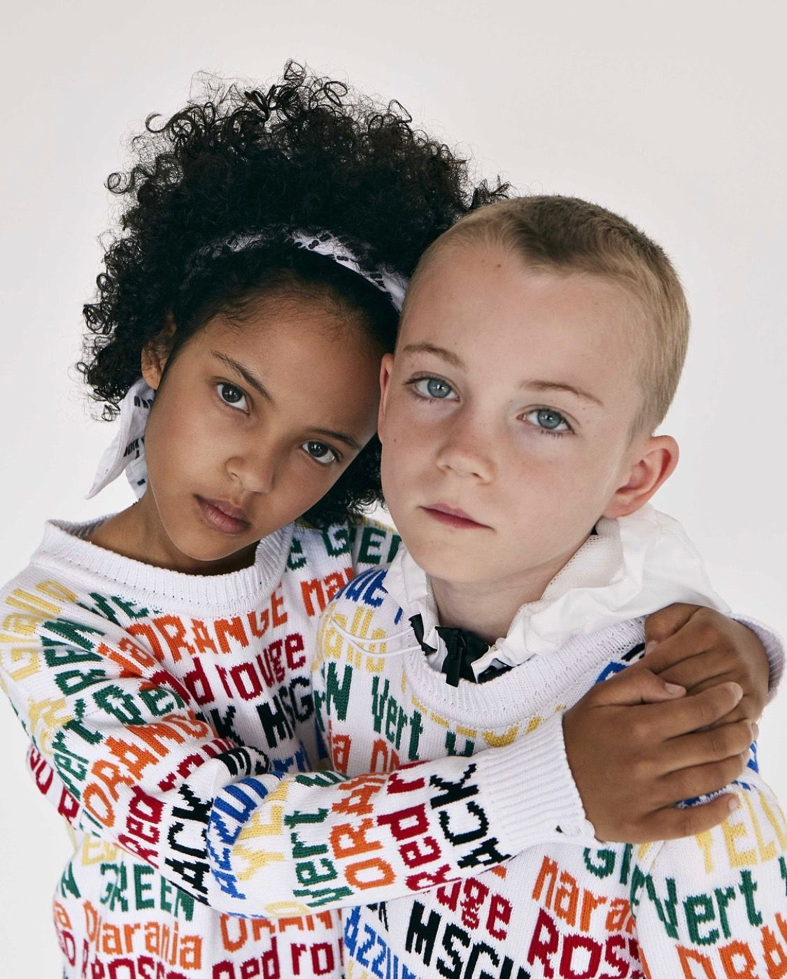 Pin By Hudson Supply On Boy Msgm Kids Kids Couture Kids Ootd