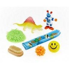 Toys For Autistic Children Http Www Exploreyoursenses Co