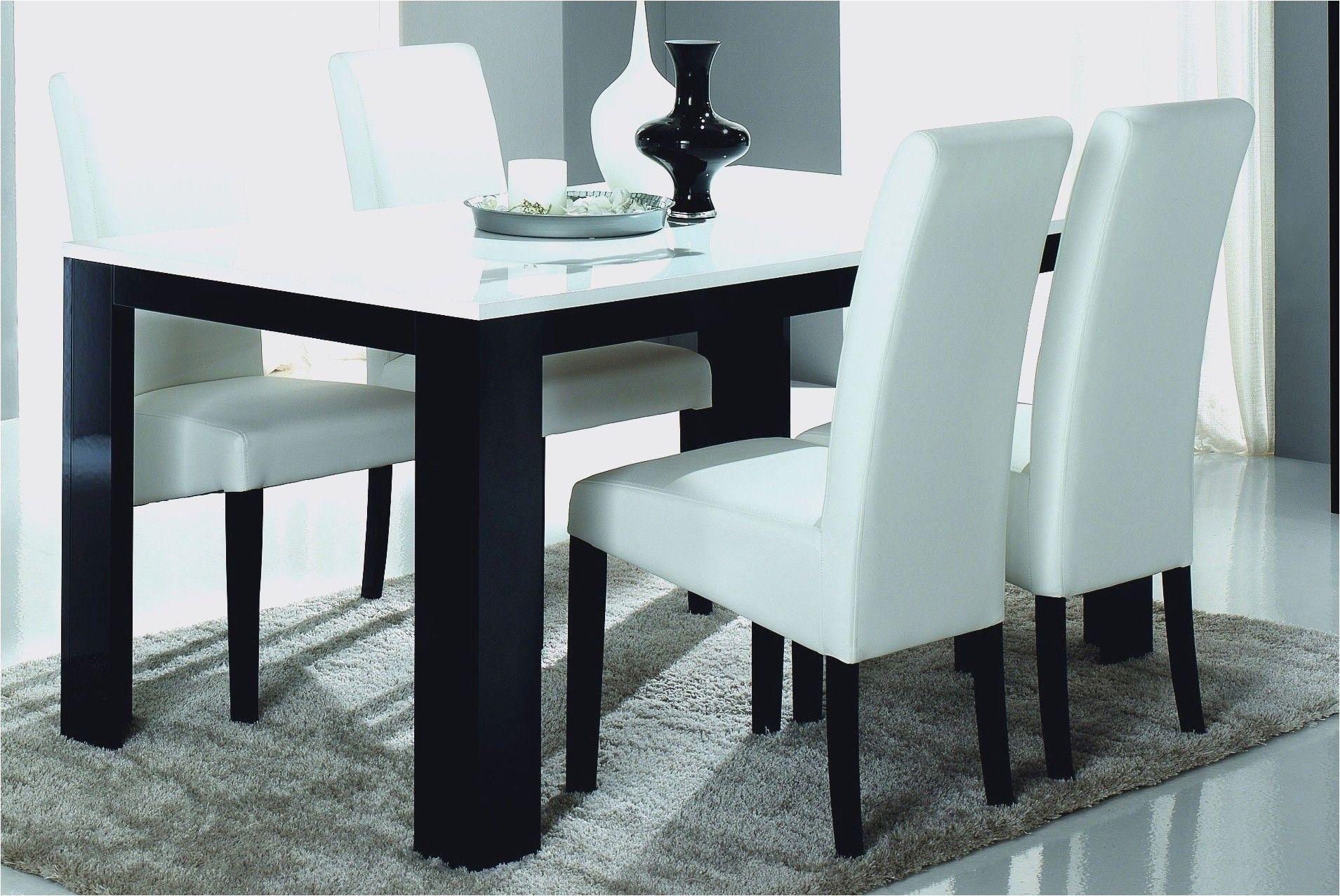 Lovely Chaise Salle A Manger Design Pas Cher Dining Table Design Dining Table White Dining Table