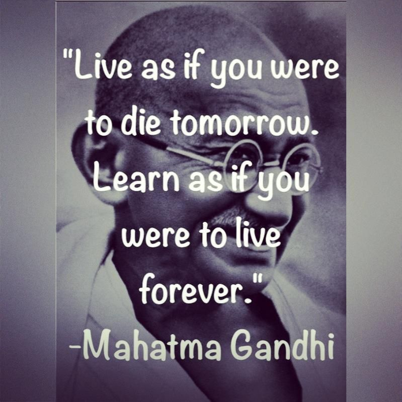 Famous Indian Quotes About Life: Quotes By Famous Indian Chiefs. QuotesGram