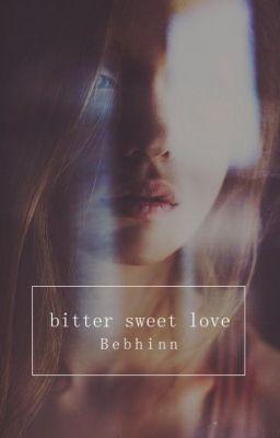Bitter Sweet Love - Characters: Bitter Sweet Love | Book Stuff