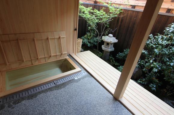 露天風呂のある家 の画像検索結果 宿 家 空き家