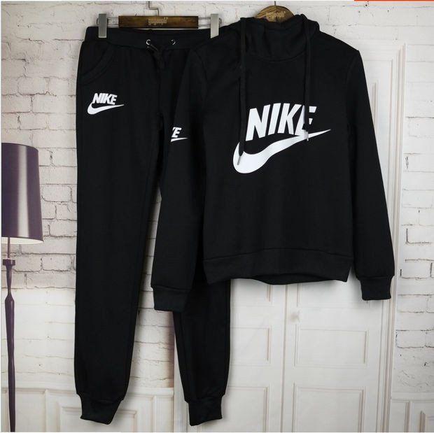 womens nike outfits