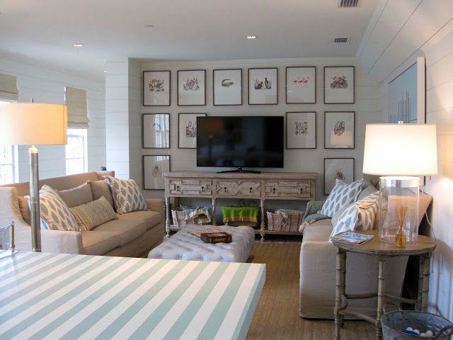 171 Times Like By User Coastal Living Decor Coastal Living Kitchens Coastal  Living Furniture, ...