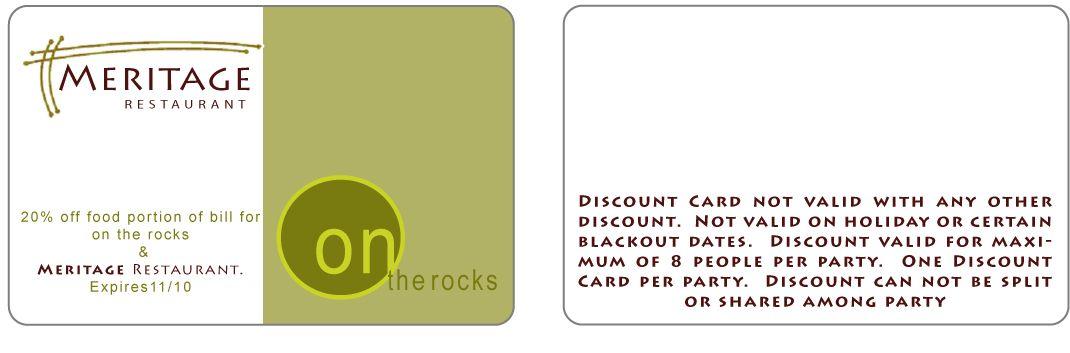 Custom Printed Hotel Key Card Printed On 30 Mil Pvc Plastic