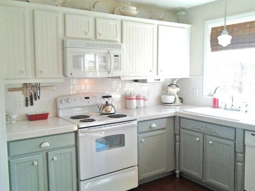 White Kitchen Feature Kitchen Cabinets Before And After Painting Kitchen Cabinets White Oak Kitchen Cabinets