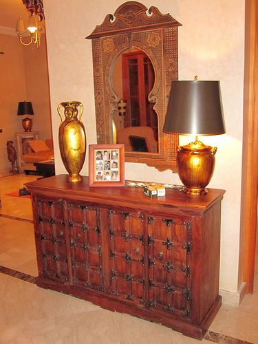 www discoveriesla com marrakesh moroccan and discovery