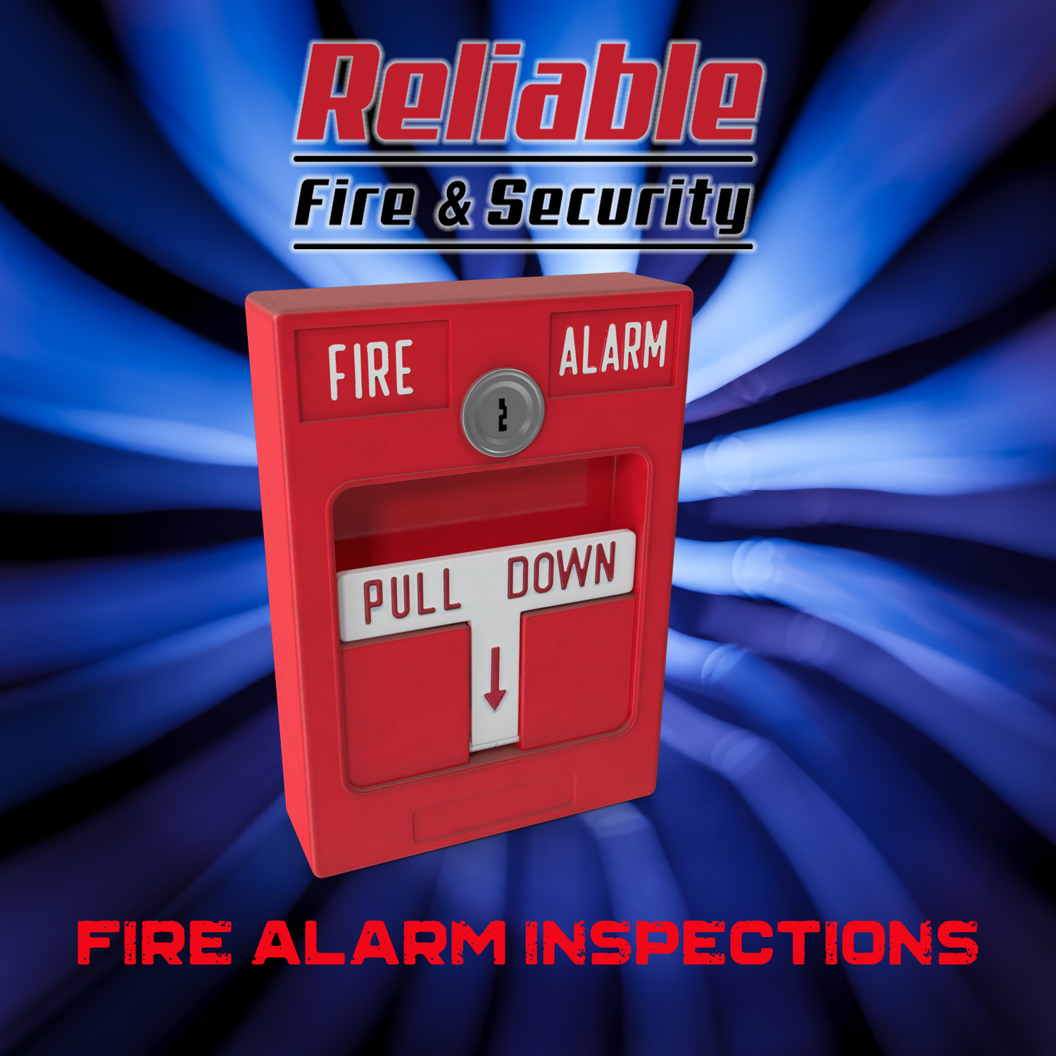 Fire Alarms Life Safety Fire Alarm Fire Alarm System Fire Protection