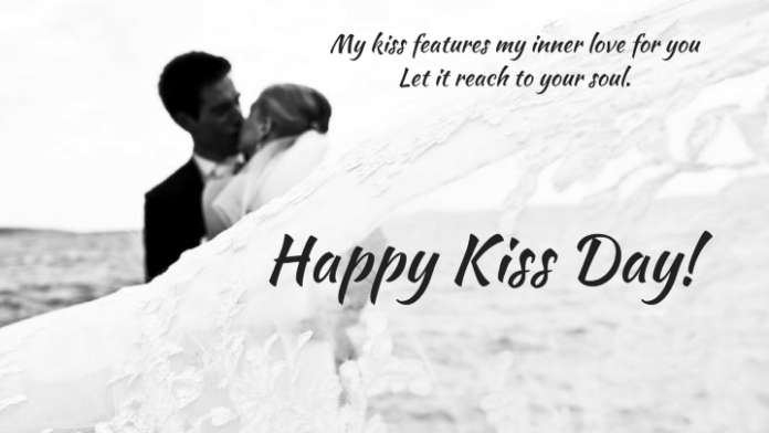 Happy Kiss Day Quotes Kiss Day Date 2019 Happy Kiss Day Beautiful Wallpapers Happy Kiss Day Shayari Kiss Day Status Happy Kiss Day Kiss Day Quotes Kiss Day