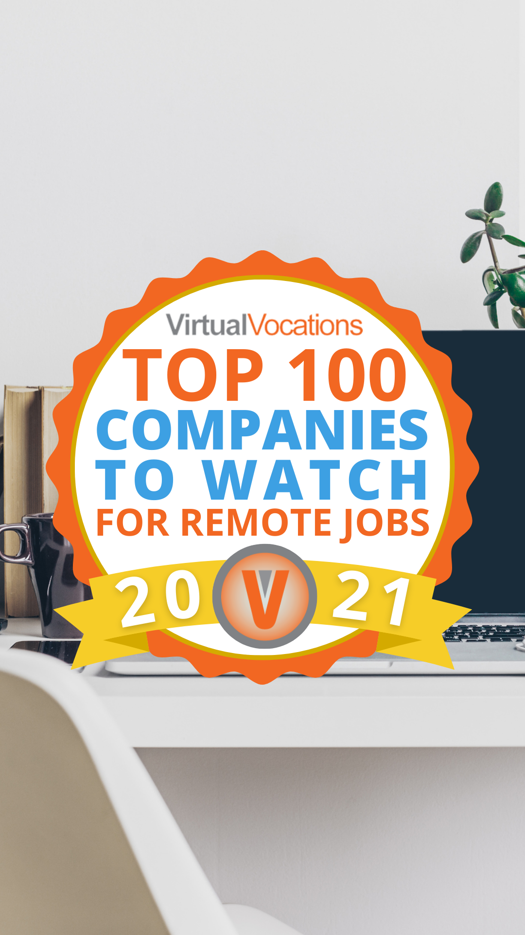 Work From Home Jobs Top Companies For Remote Jobs In 2021 In 2021 Remote Jobs Marketing Jobs Job