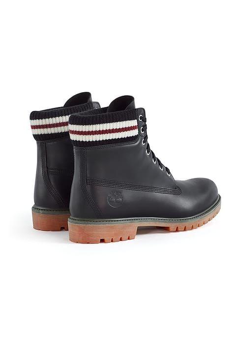 super speciali stile attraente ultimo di vendita caldo MARNI x Zalando TIMBERLAND 6 INCH PREMIUM - Stivali da neve ...