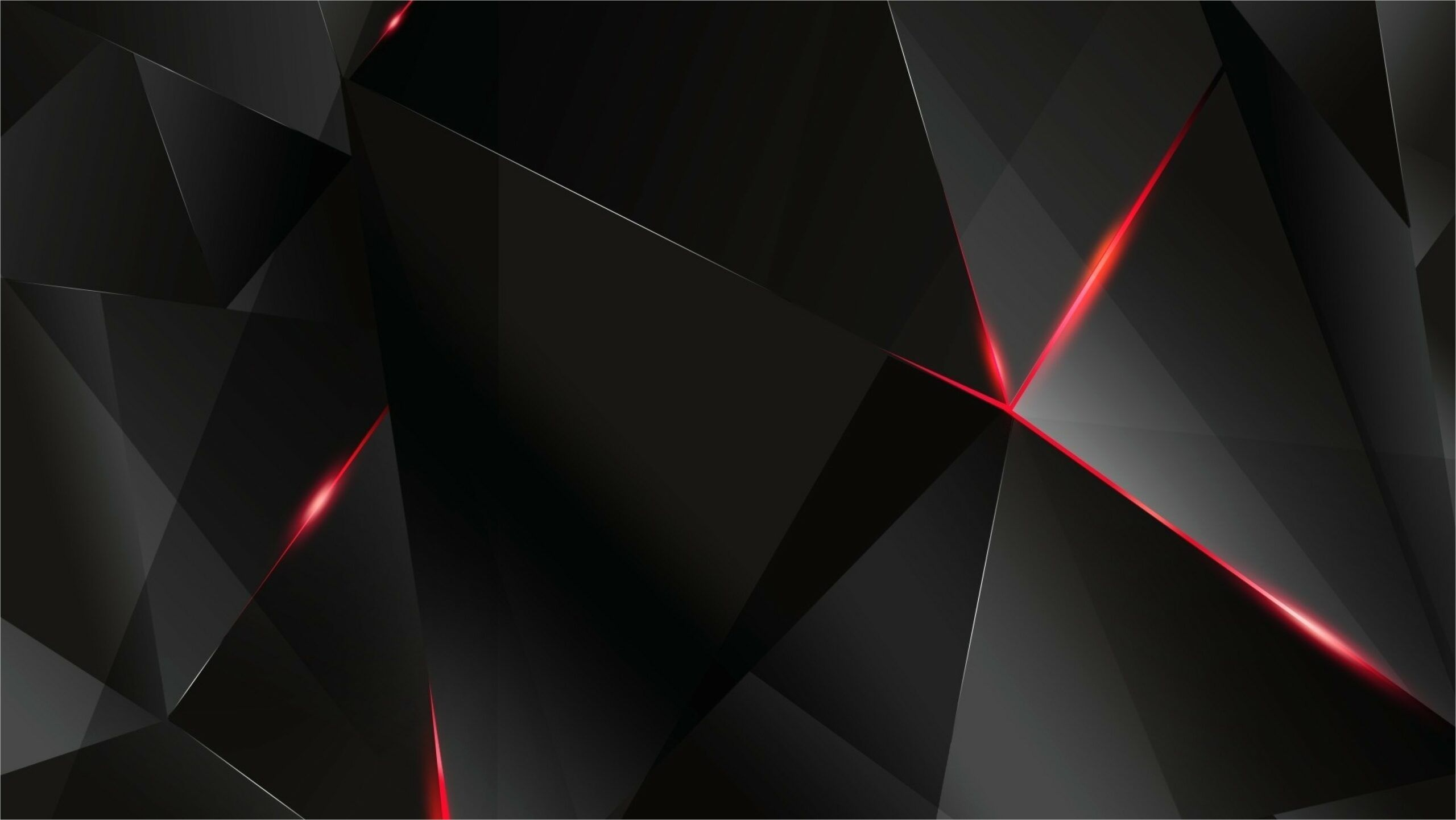 Red And Black 4k Wallpaper In 2020 Black Wallpaper High Resolution Wallpapers Dark Wallpaper