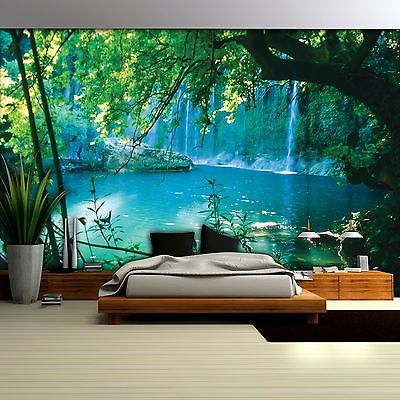 fototapete schlafzimmer meer - Google-Suche | Fototapeten ...