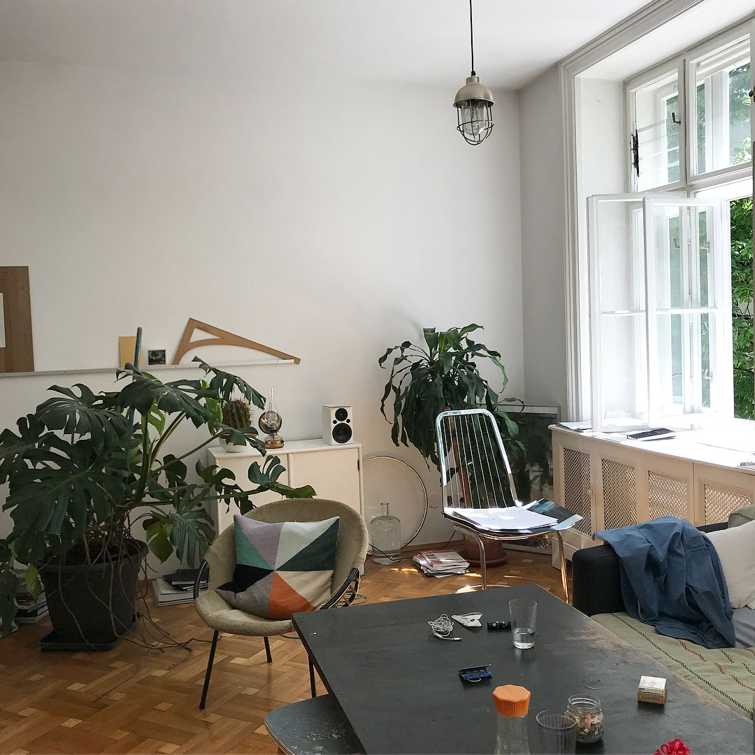 My Apartment Finder: Pin By Grace On Interior
