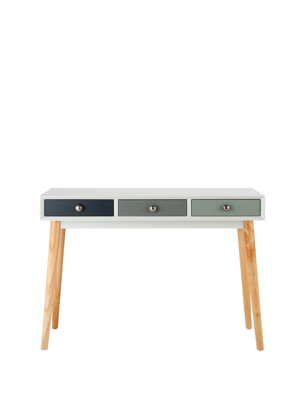 Orla Retro Console Table, Http://www.very.co.uk