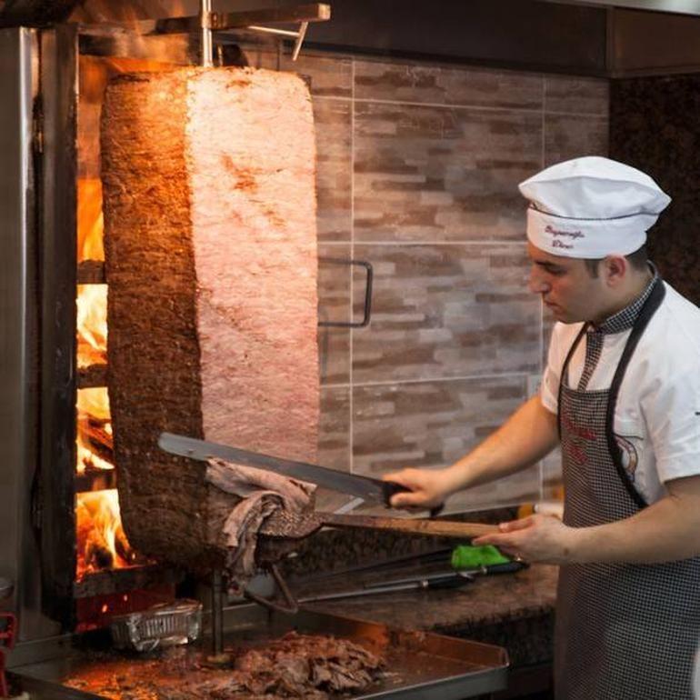 turkiye nin en iyi 10 doneri kebabs