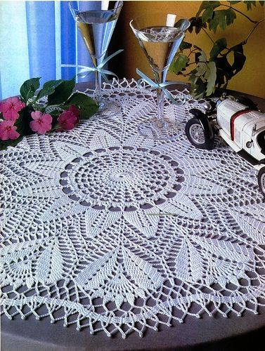 0_97d4c_6ac2c7a6_XXL.jpg | crochet magazenes , blogs and books ...