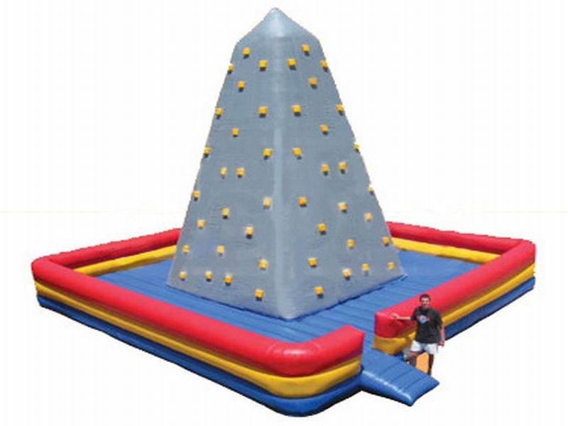Inflables Rockwall Venta De Juegos Interactivos Y De Deportivos