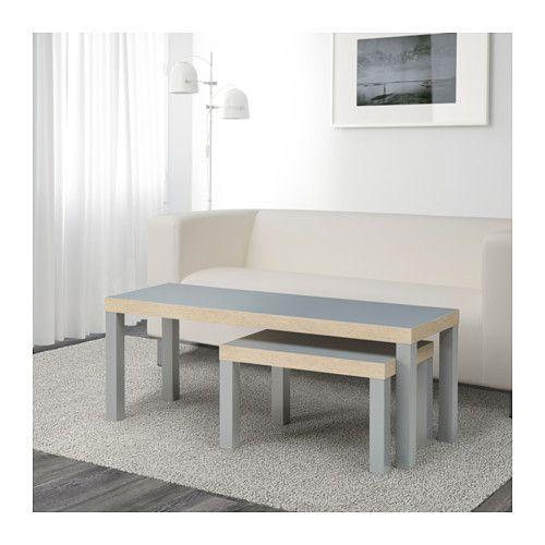 f21e31bfd75e LACK Nesting tables