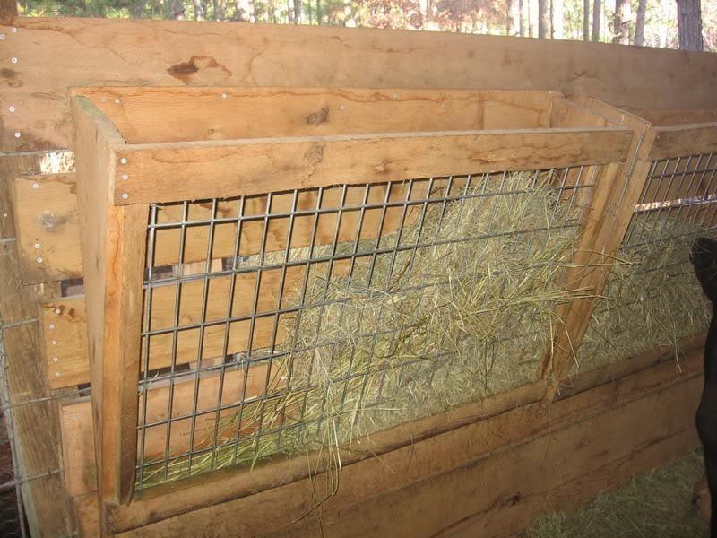 Wooden Hay Rack Plans 1 Jpg 800 215 600 Pixels Horse Shelter