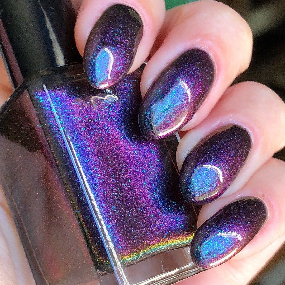 Shleee Galaxy 2 Dreams Polish Pinterest 0Otw wnPX80Ok