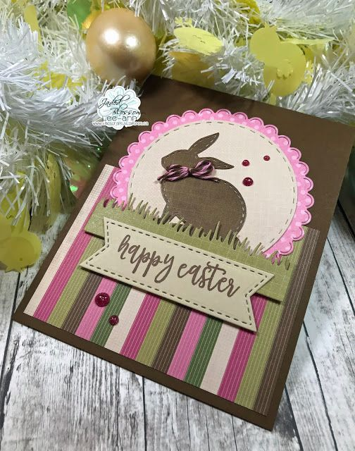 Snappy Scraps (With images) | Happy easter, Mickey font ...