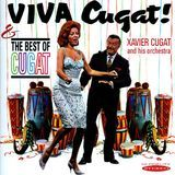 Viva Cugat!/The Best of Cugat [CD], 26351582