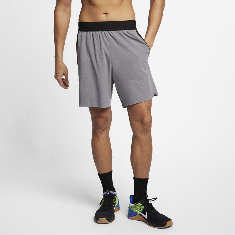 NIKE Herren Trainingsshorts Nike Dry Training Shorts online