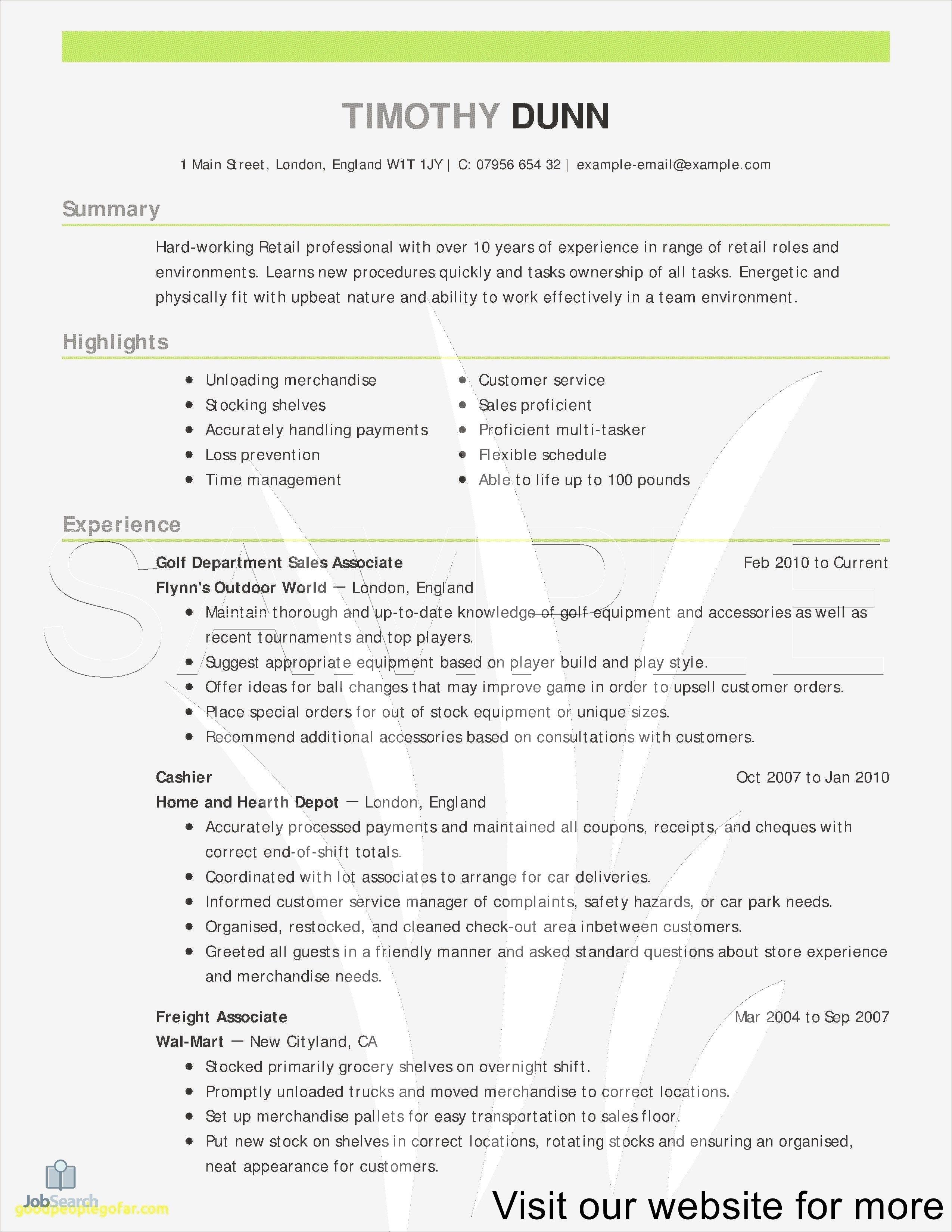 20 Curriculum Vitae Design Cv Template Professional Resume In 2021 Resume Template Australia Resume Template Professional Resume Template