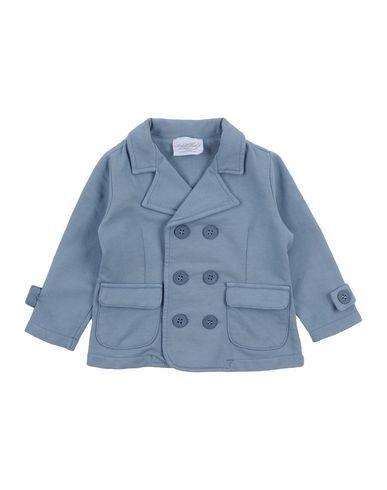 COSÌ COM'È Boy's' Blazer Pastel blue 6 months