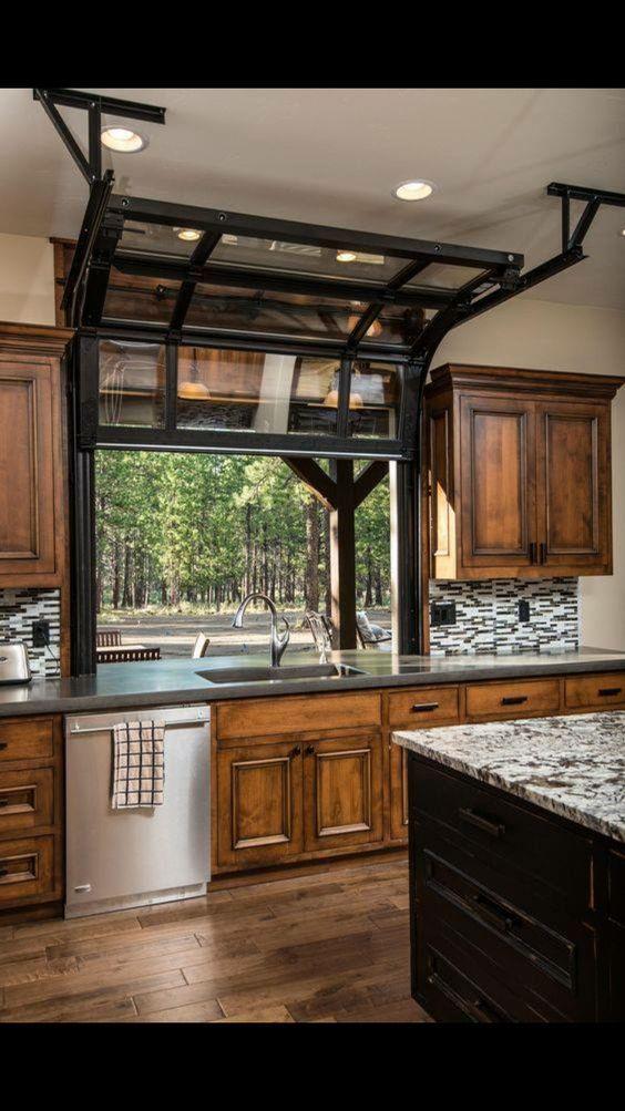 20 Amazing Modern Kitchen Cabinet Design Ideas  Kitchen Design Fascinating Modern Kitchen Cabinets Design Ideas 2018
