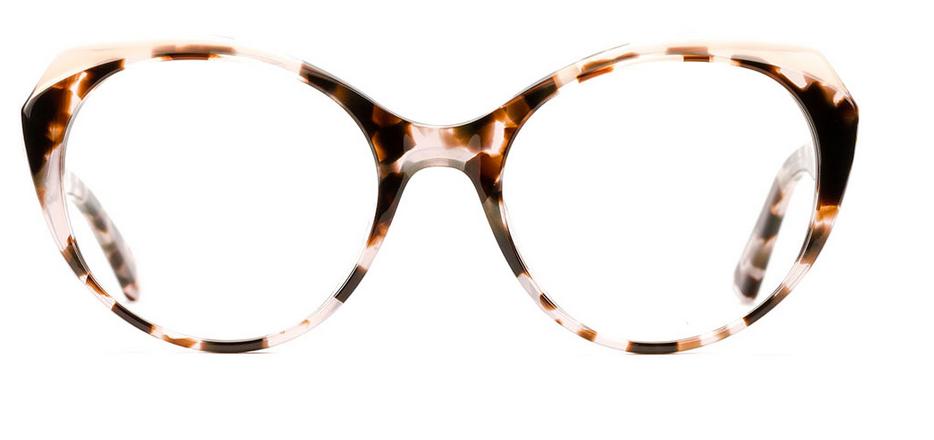 7237704bd85 Eyewear · etnia barcelona - tivoli