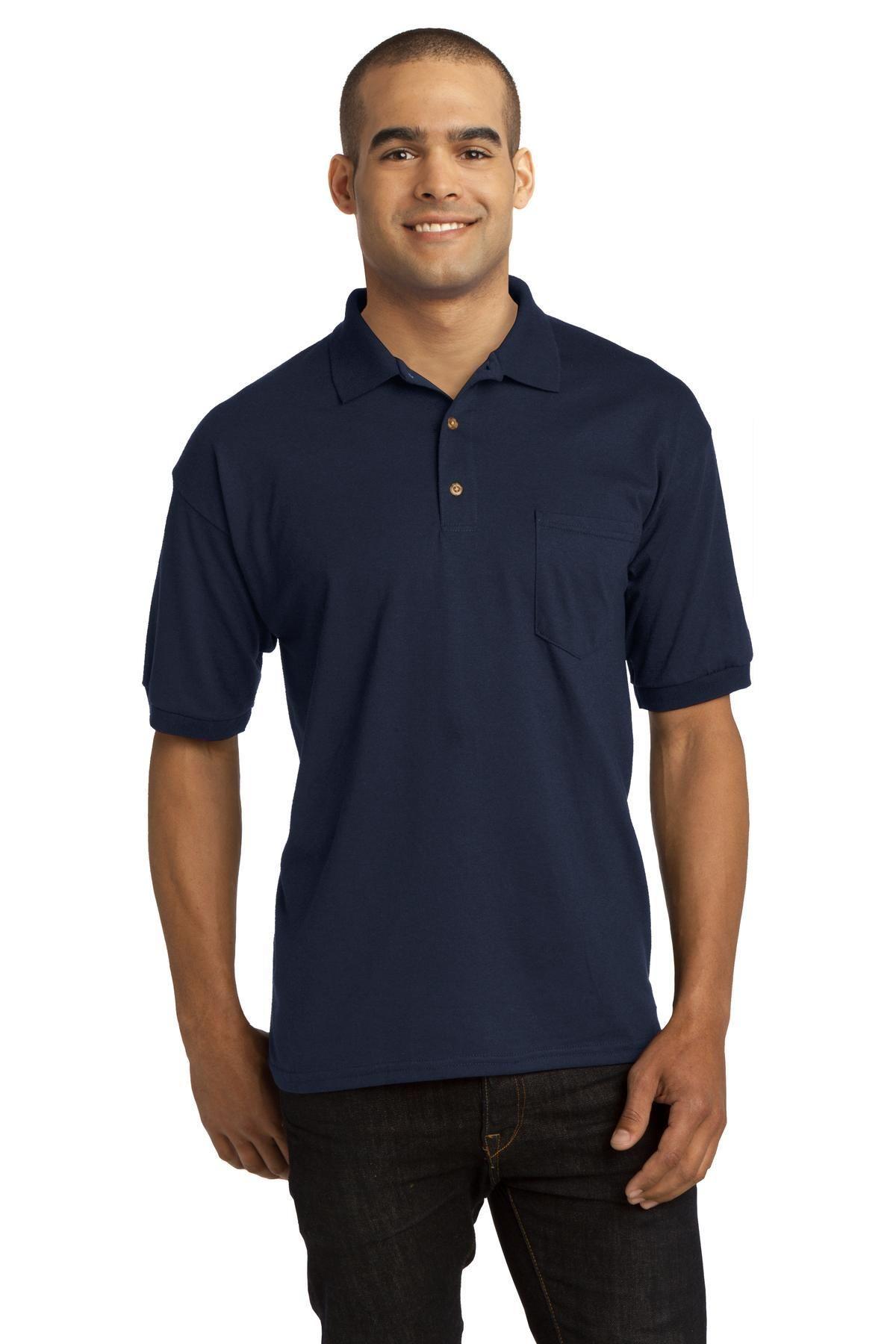 1a87250f Gildan Dryblend Pocket T Shirts « Alzheimer's Network of Oregon