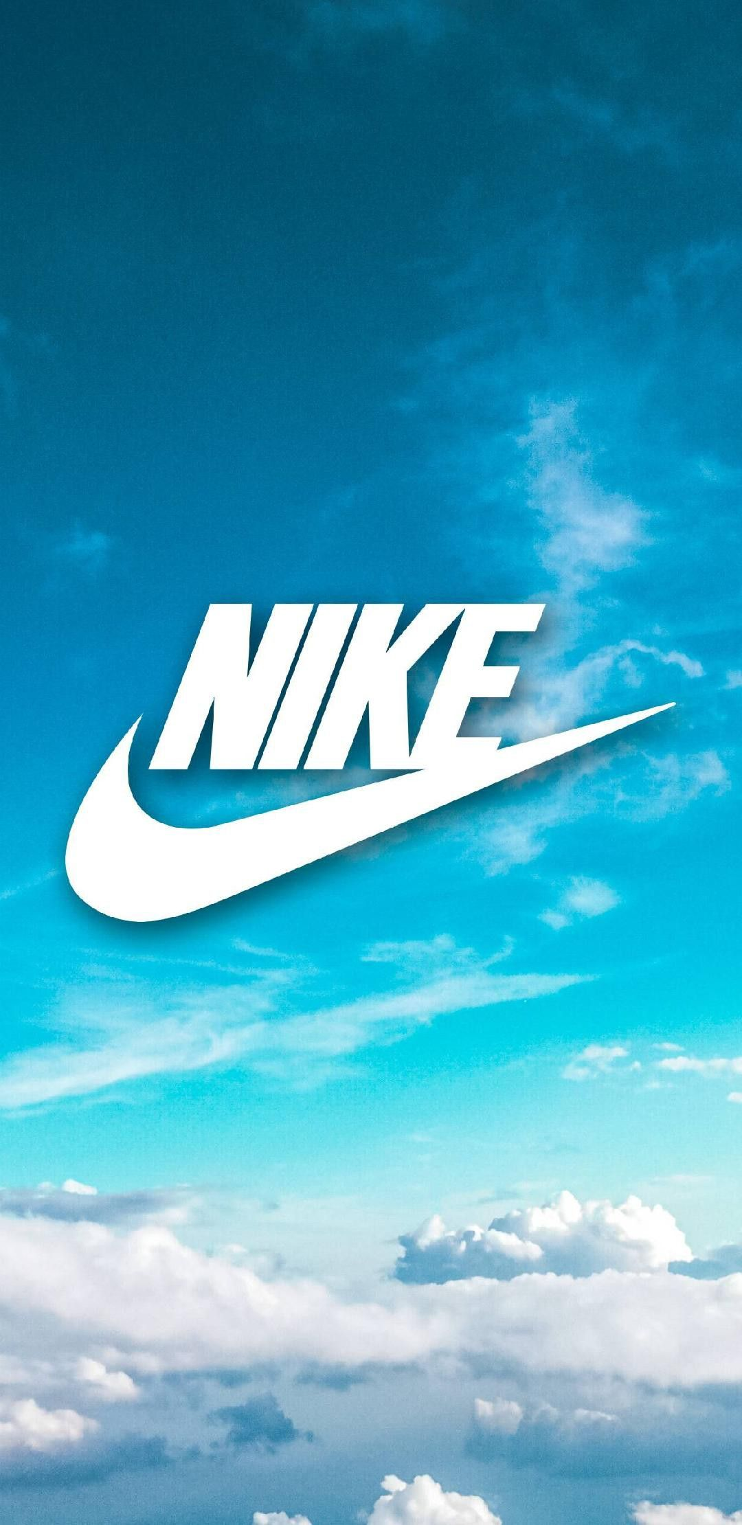 Pin By Ruby On Wallpapers Nike Wallpaper Nike Logo Wallpapers Nike Art