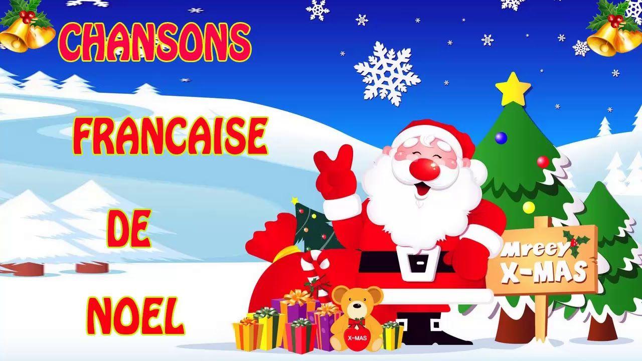 noel 2018 chanson Chanson Francaise de Noel 2018 || Les Plus Belles Musiques de Noël  noel 2018 chanson