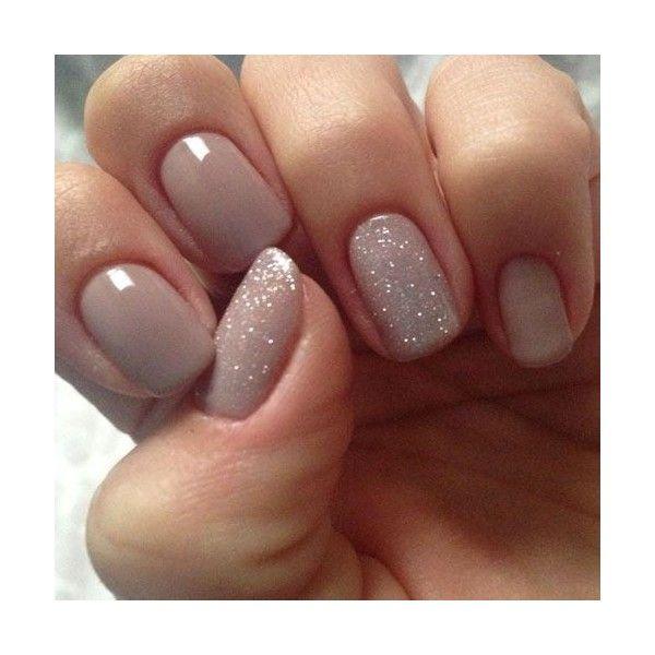 best nude nail polish