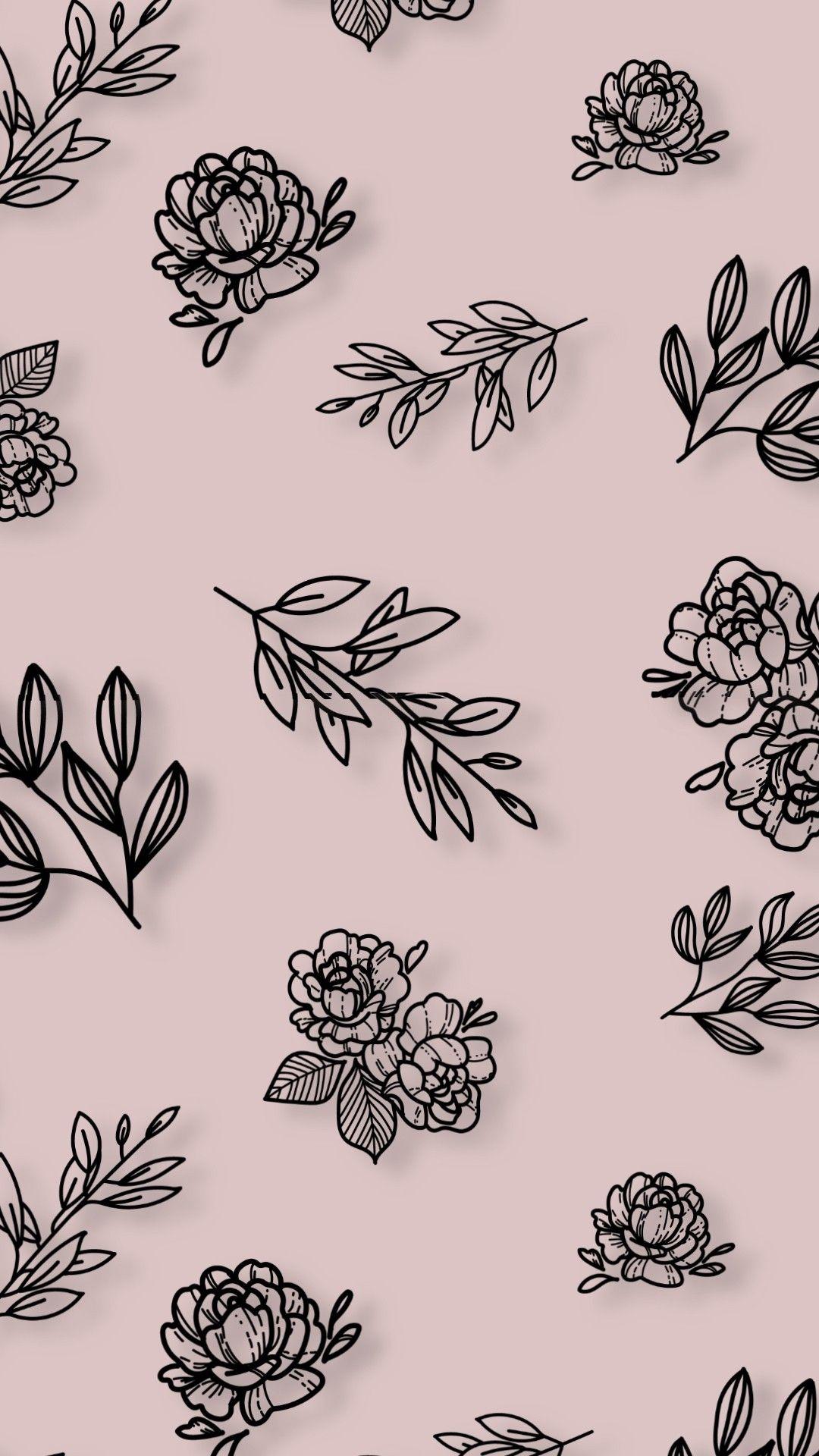 Iphone Wallpaper, free phone wallpaper