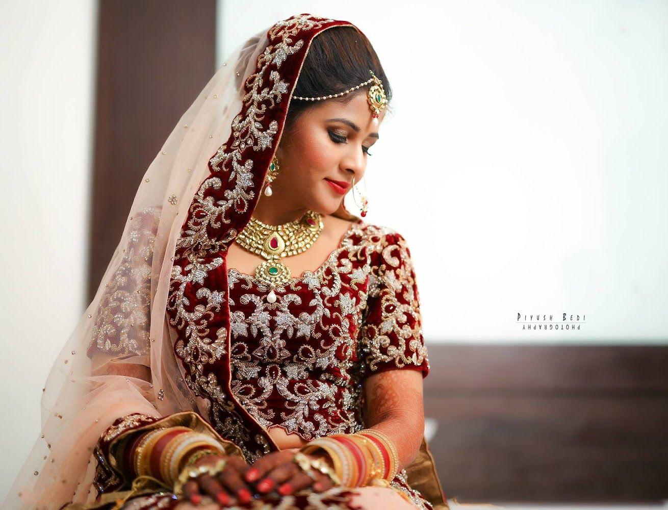 Nice photo by Piyush Bedi Photography, Ludhiana #weddingnet #wedding #india #indian #indianwedding #weddingdresses #mehendi #ceremony #realwedding #lehenga #lehengacholi #choli #lehengawedding #lehengasaree #saree #bridalsaree #weddingsaree #indianweddingoutfits #outfits #backdrops #groom #wear #groomwear #sherwani #groomsmen #bridesmaids #prewedding #photoshoot #photoset #details #sweet #cute #gorgeous #fabulous #jewels #rings #tikka #earrings #sets #lehnga