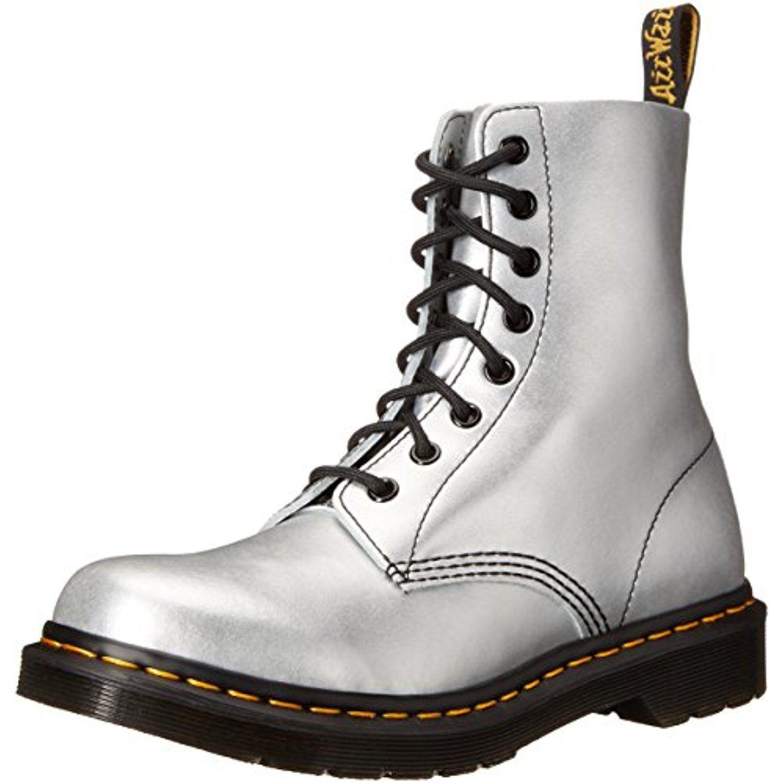 Women's Pascal Alumix Combat Boot