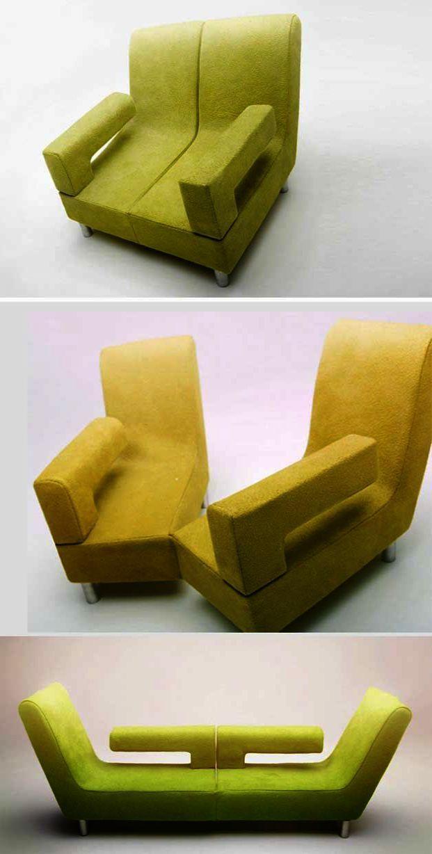 Furniture Of America Cosbin plus American Furniture Near ...