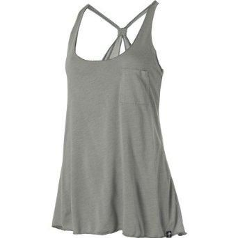 I found 'Arbor Knotted Tank Top - Women's' on Wish, check it out!