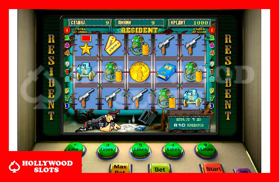 Как пополнить на халяву игровые автоматы онлайн интернет казино golden games ru игровые автоматы