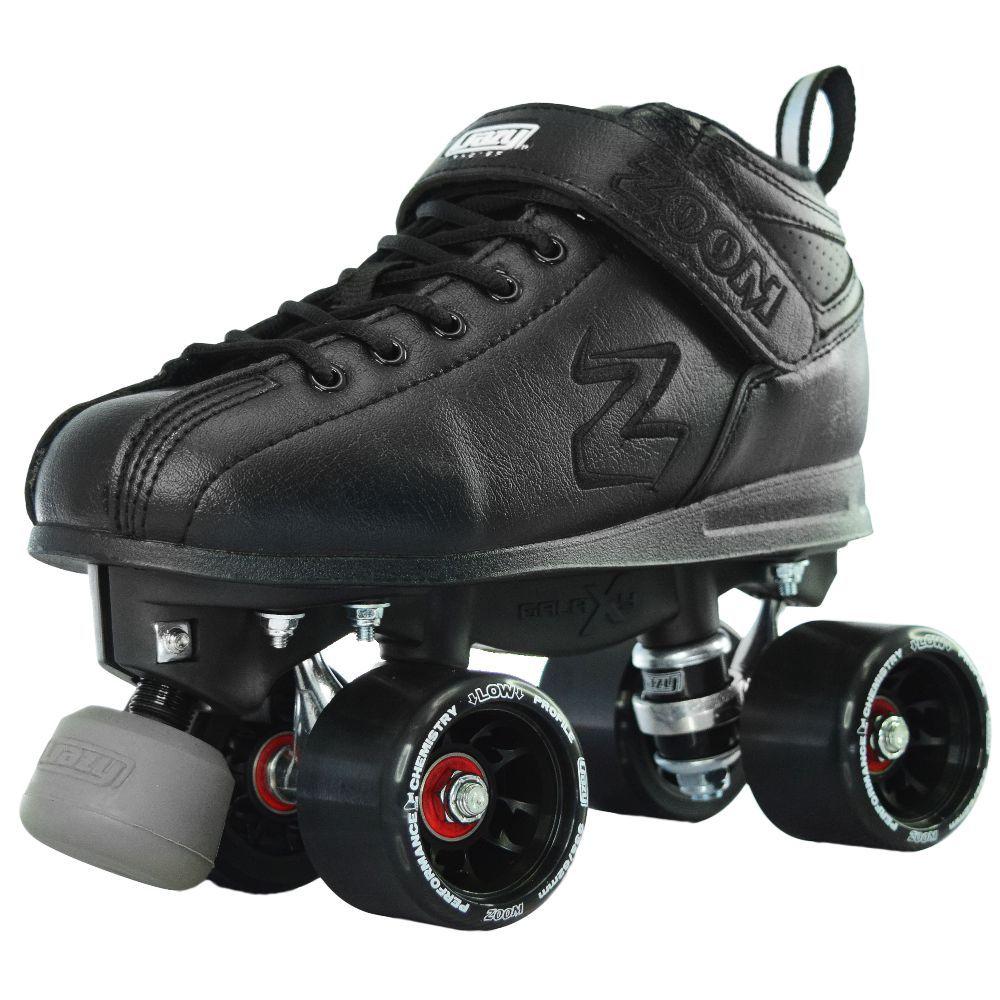 Roller Skates On Sales Rollerskatenation Com >> Zoom Crazy Rollers Speed Roller Skates Roller Skates For Sale